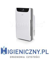 oczyszczacz powietrza ranking - higieniczny.pl